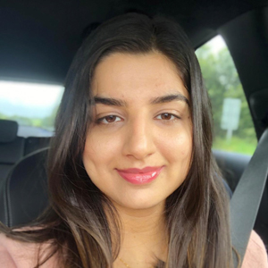 Dr. Celeste Khurana