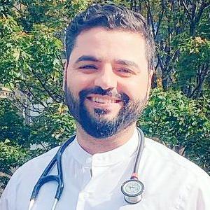 Dr. Gaurav Batra